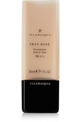 Illamasqua Skin Base Foundation 4.5 Neutral