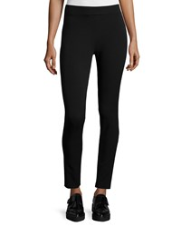 Theory Adbelle Pull On Leggings