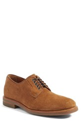 Aquatalia By Marvin K Men's Colin Buck Shoe