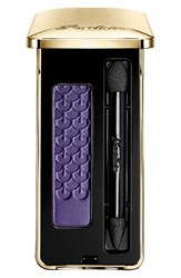Guerlain Mono Eyeshadow 11 Purple Matte