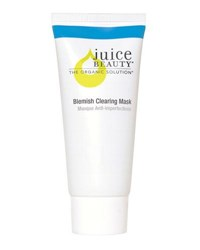 Juice Beauty Blemish Clearing And 153 Mask