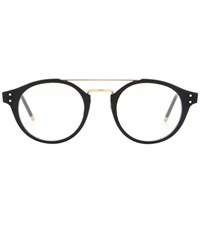 Bottega Veneta Glasses Black