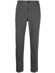 Transit Slim Fit Trousers 60
