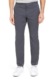 Bonobos Men's Straight Fit Washed Chinos