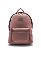 Dagne Dover Dakota Large Backpack Taupe