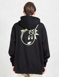 The Hundreds Simple Adam Zip Up