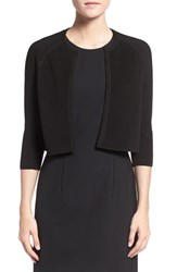 Boss Women's 'Faria' Shrug