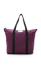 Day Birger Et Mikkelsen Day Gweneth Bag Purple Glow
