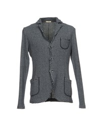 Bellwood Suits And Jackets Blazers Blue