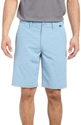 Travis Mathew Templo Shorts Allure