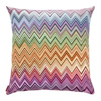 Missoni Home Jarris Cushion 156 Multi