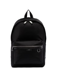 Hugo Boss Black Meridian Backpack 60