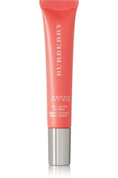 Burberry First Kiss 02 Coral Glow