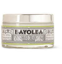 Penhaligon Bayolea Conditioning Shave Cream 150Ml White