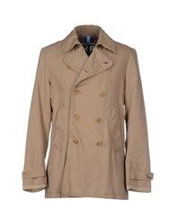 Historic Research Coats And Jackets Full Length Jackets Men