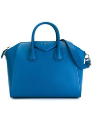 Givenchy Medium 'Antigona' Tote