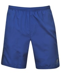 Karrimor Long Running Shorts From Eastern Mountain Sports Classic Blue