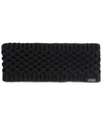 Adidas Evergreen Headband Black