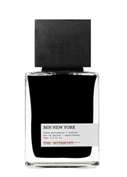 Min New York The Botanist Eau De Parfum 75Ml