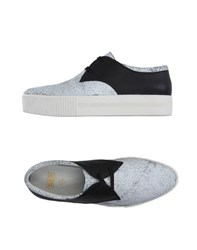 Ash Footwear Low Tops And Trainers Men