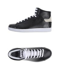 Alife Footwear High Tops And Trainers Men