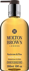 Molton Brown Rockrose And Pine Hand Wash