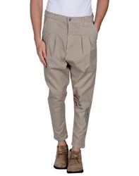 Joe Rivetto Trousers Casual Trousers Men