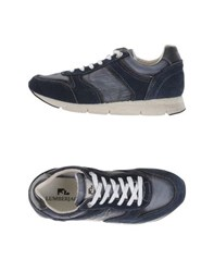 Lumberjack Footwear Low Tops And Trainers Men