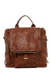 Urban Expressions Bobbi Backpack Beige