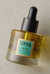 Uma Wellness Oil Assorted