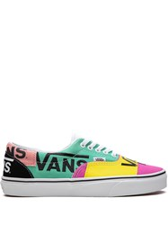 Vans Era 'Moma' Low Top Sneakers 60