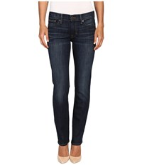 Lucky Brand Sweet Straight In Biggs Biggs Women's Jeans Blue