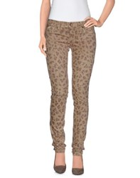 Gas Jeans Gas Trousers Casual Trousers Women