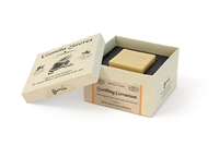 Gamila Secret Geranium Soap
