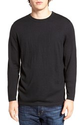 The North Face Men's Thermowool Sweater