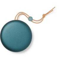 Bang And Olufsen Beoplay A1 Bluetooth Speaker
