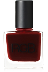 Rgb Oxblood Nail Polish 12Ml