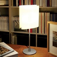 Fontana Arte Fontanaarte Sara Table Lamp