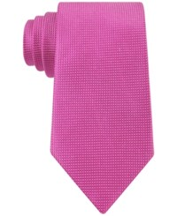 Nautica Dotted Solid Ii Tie