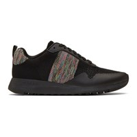 Paul Smith Ps By Black Rappid Sneakers