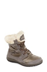 Women's Kamik 'Sofia' Waterproof Boot