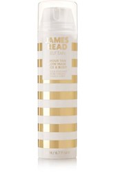 James Read 1 Hour Tan Glow Mask Face And Body Colorless
