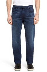 7 For All Mankindr Men's Mankind Austyn Luxe Performance Relaxed Fit Jeans