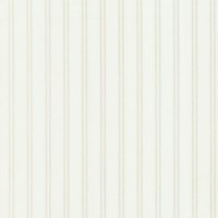 Graham And Brown Beadboard Paintable Wallpaper Sample Swatch