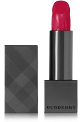 Burberry Beauty Lip Velvet Fuchsia Pink No.418