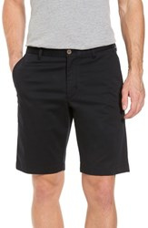Tommy Bahama Men's Boracay Shorts Black