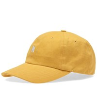 1e62c7f97b1 Men Norse Projects Hats | Beanies & Caps | Sale up to 55% | Nuji