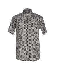 Marc Jacobs Shirts Shirts Men