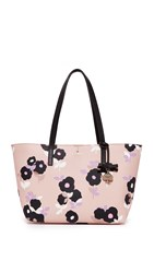 Kate Spade Hawthrone Lane Ryan Tote Au Naturel Multi