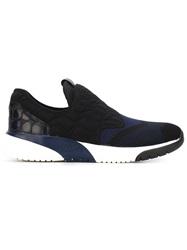 Ash 'Soda' Sneakers Blue